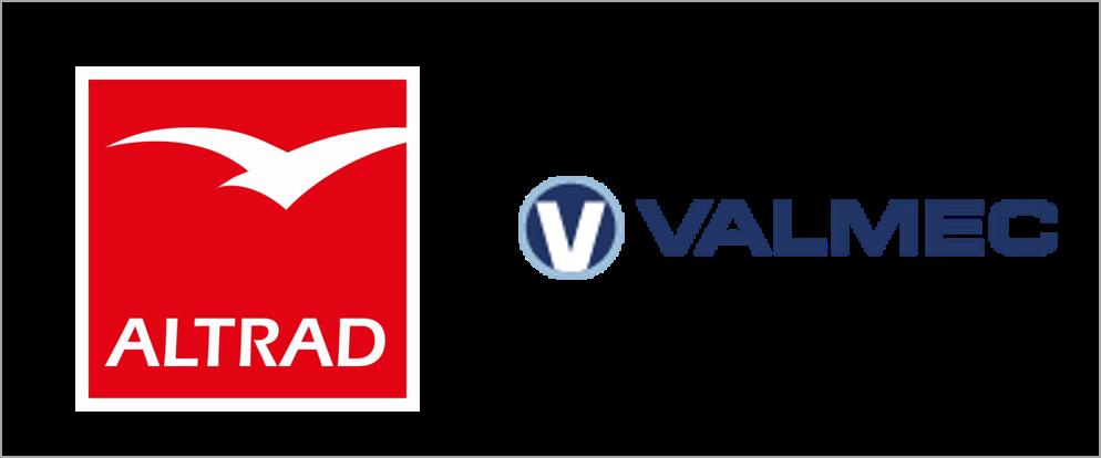 Altrad welcomes Valmec shareholder vote in favour of Scheme
